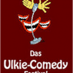 Ulkie Comedy Festival